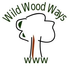 Wild Wood Ways logo